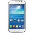 Samsung 18262 Galaxy Core گوشي موبايل سامسونگ دسته دوم  آي 8262 گلكسي كر